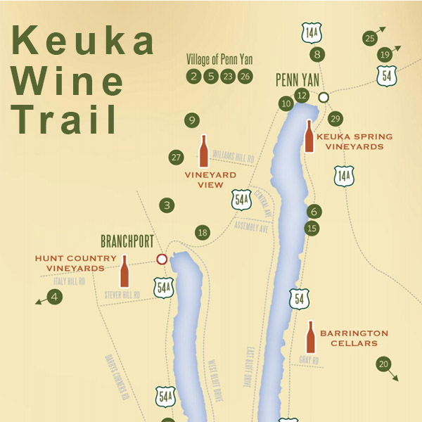 Keuka Lake Wineries Map on cayuga lake map, conesus lake contour map, keuka college map, lake michigan water depth map, owasco lake fishing map, honeoye lake map, napa valley wineries map, lake ontario wineries map, seneca lake wineries map, chautauqua wineries map, canandaigua lake wine trail map, lake erie wineries map, paso robles wineries map, owasco lake wineries map, finger lakes wineries map, nebraska wineries map, owasco lake depth map,